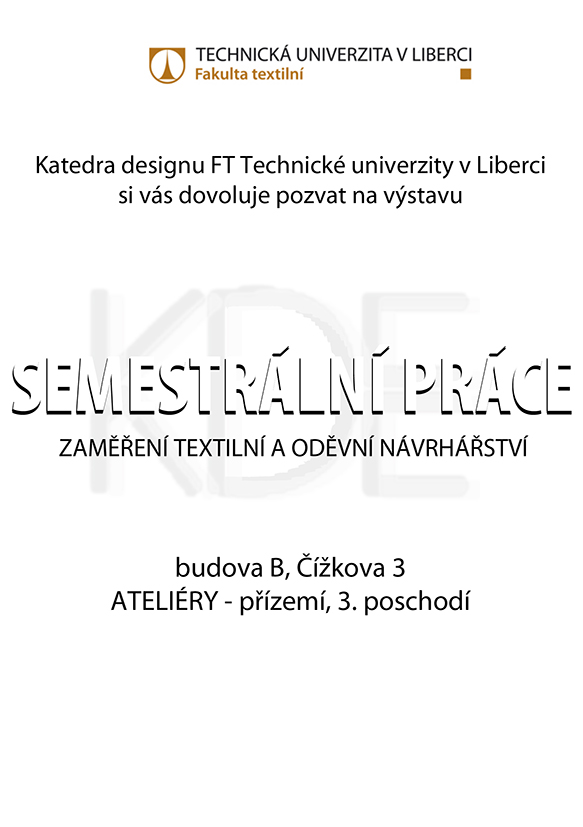 Univerzitní SEMESTRÁLNÍ PRÁCE - jablonec.online f8a0018c4c1