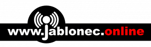 jablonec.online